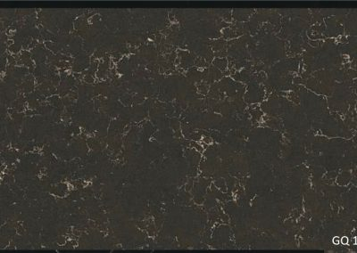 GQ 1057 Brown Carrara