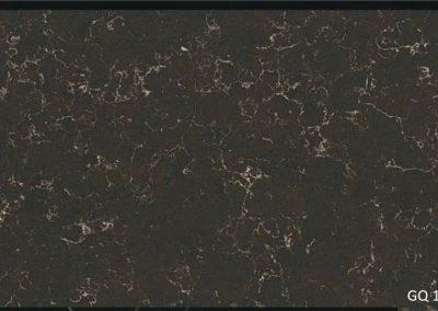 GQ 1057 Brown Carrara