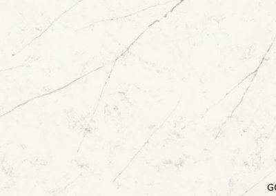 GQ 8112 Sakura White
