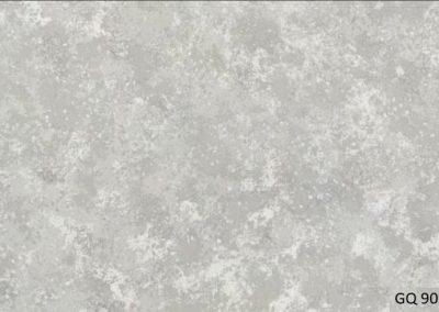 GQ 9010 Rugged Concrete