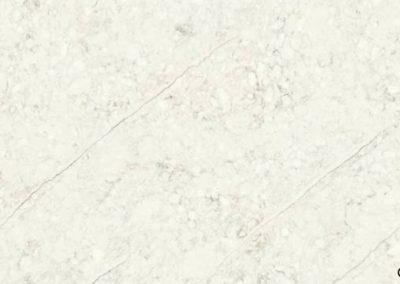 GQ 9020 Artic White